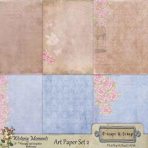 wm-ap-artpaperpreview (2)