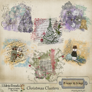wm-cco-christmasclusterpreview