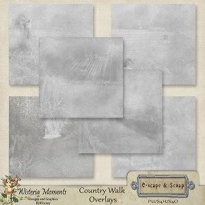 wm-cw-overlayspreview 1