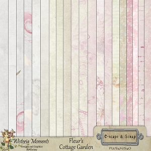 wm-fcg-paperpreview