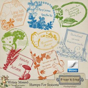 wm-sfs-stampspreview (2)