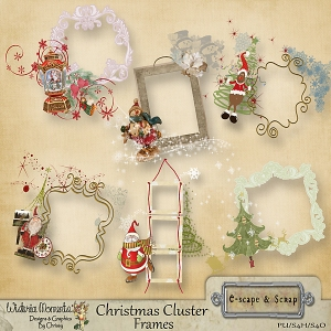wm_cfc_christmasclusterframespreview