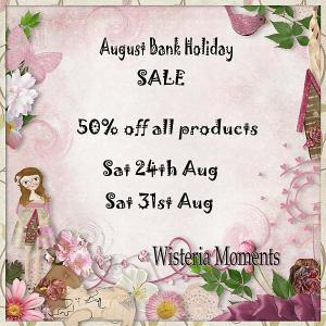August-Bank-Holiday-Sale