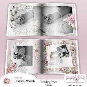wm-wv-albumpreview3