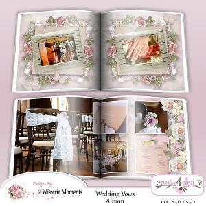 wm-wv-albumpreview5