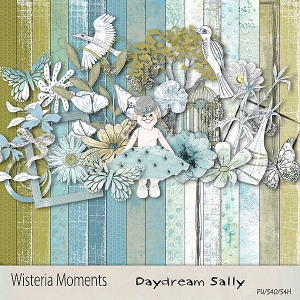 wm-ds-daydream sally preview