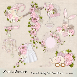 Wisteria-Moments--Kit-Wrapper-copy
