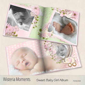 Wisteria-Moments--Kit-Wrapper-copy9