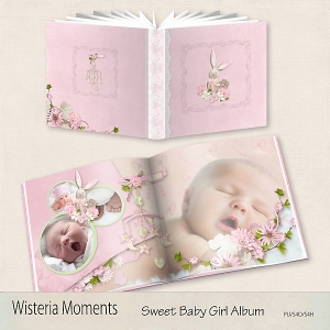 Wisteria-Moments--Kit-Wrapper-copy98
